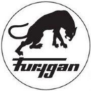 Site Officiel Furygan