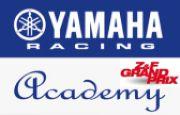 Yamaha Racing Academy